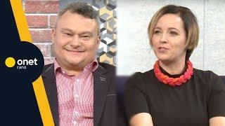 Misietiti.pl to połączenie pasji i biznesu | #OnetRANO #WIEM