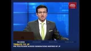 Kashmir sepratists deny Ahmadiyya Muslims conference permission