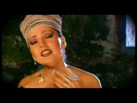 Şahsenem - Nartanem (Official Video) (1997)