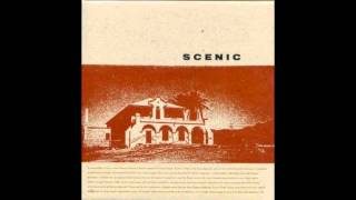 Scenic - The Kelso Run