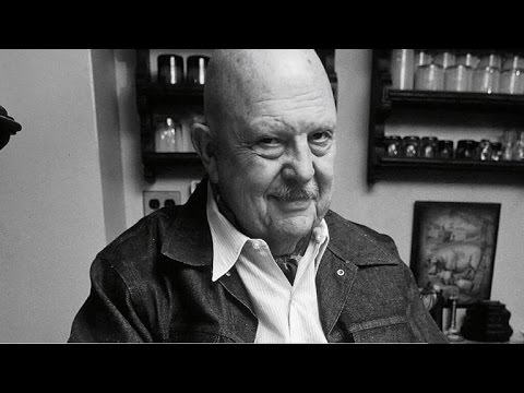 New documentary explores the life of James Beard