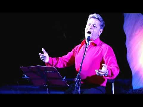 dal concerto di REAL..mente Napoli a Suoni della Murgia 2018
