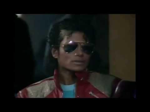 Beat It Custom Live Studio Version