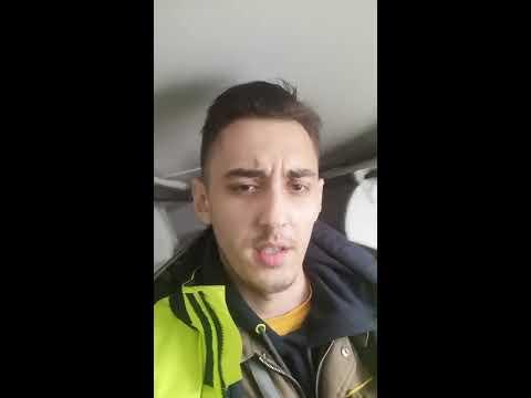 Владимир Маяковский. Стихи о Советском паспорте.