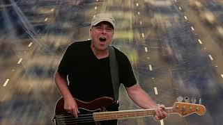 CLOSE ON YOU - (Official Music Video) Booch Band Feat. Leroy Bocchieri of Day One