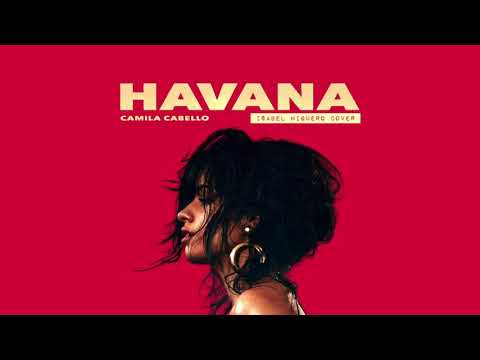 Camila Cabello - Havana (Acoustic Cover)