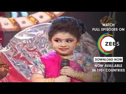 Dance Bangla Dance Junior April 12 '11 Dipanita - YouTube