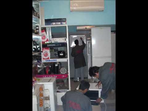 izounam reparation du refrigerateur machine laver clims congelateur lave saisselle a agadir. Black Bedroom Furniture Sets. Home Design Ideas