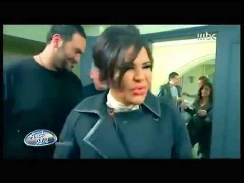 3 مواقف مع أحلام دفعت راغب لترك Arab Idol، كواليس ومناكفات على الهواء