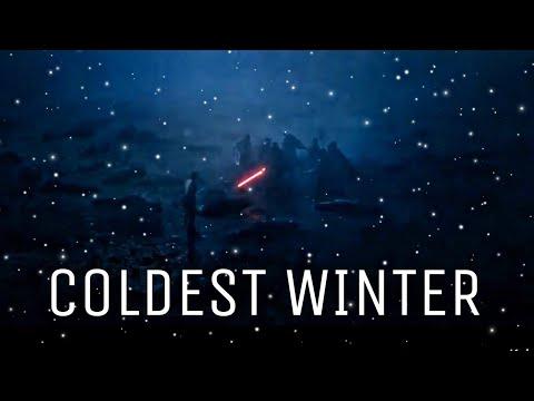 COLDEST WINTER  REYLO