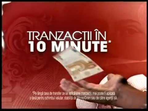 MoneyGram Transfer Bani