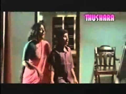 Aalolam Ponnunjal - Naadan Pennum Nattu Pramaniyum