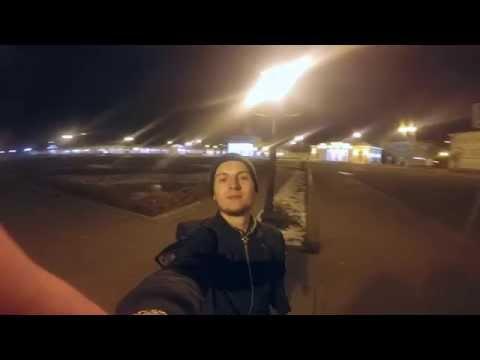 Travel in Kostroma