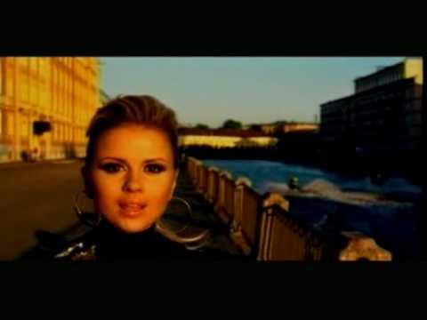 Анна Семенович - Боже мой