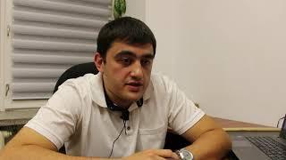 1 1 Обзор арбитражной практики  ИФНС против предпринимателя  Челябинск