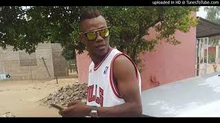 Refila Boy Tihosi Ta Hina Video in MP4,HD MP4,FULL HD Mp4