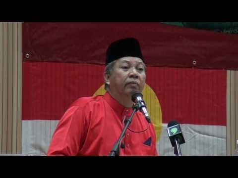 Hutang Negara Zaman Mahathir