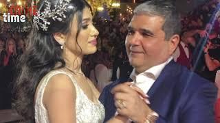 Сосо Павлиашвили и Вахтанг Кикабидзе присутствовали на свадьбе дочери «вора в законе» Пзо