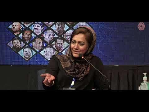Punjabi Zuban o Adab kay So Saal | Day 3 | 13th Aalmi Urdu Conference | #urduconference #acpkhi