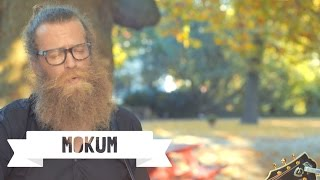 Ben Caplan & The Casual Smokers - Seed Of Love • Mokum Sessions #201