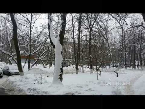1 комн  квартира г  Королёв, мкр  Юбилейный, ул  Героев Курсантов, д  23