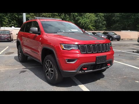 2017-jeep-grand_cherokee-suffolk,-chesapeake,-portsmouth,-norfolk,-virginia-beach,-va-500691