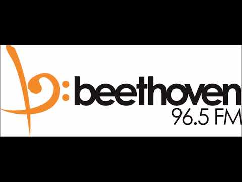 Bandscan todas las radios FM de los andes y radios de santiago que se captan