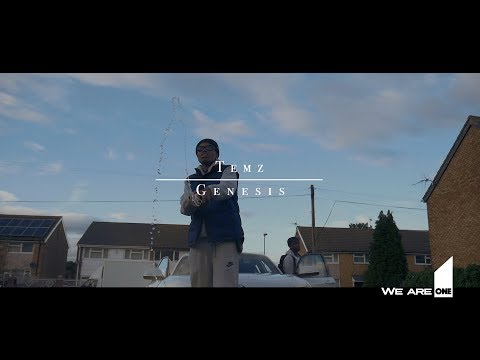 Descargar Temz - Genesis [Music Video] | First Media TV