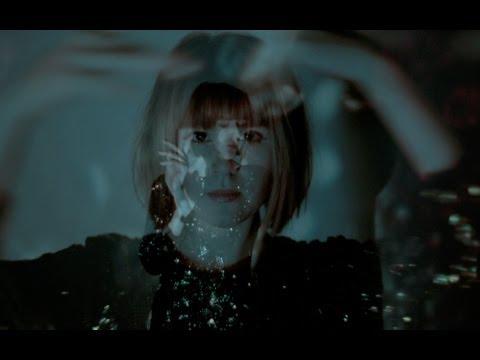 DíSA - Sun (Official Video)