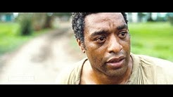 12 Years a Slave (2013) - He is Mr Solomon Northup