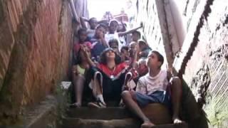 mc yuri bh sirene da escola clipe oficial youtube