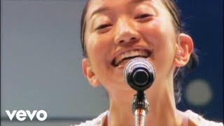 1991.11.15発売 4thアルバム「MILLION KISSES」 作詩:吉田美和 作曲:...