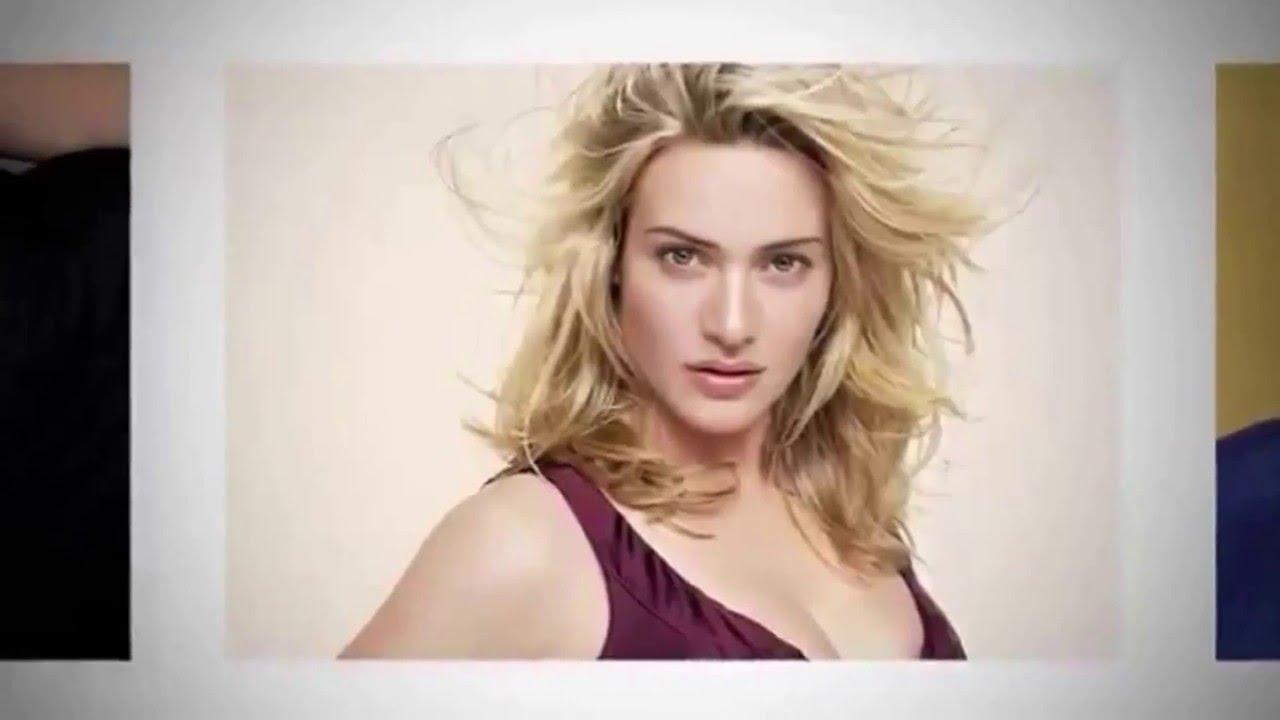 top ten hottest women in hollywood