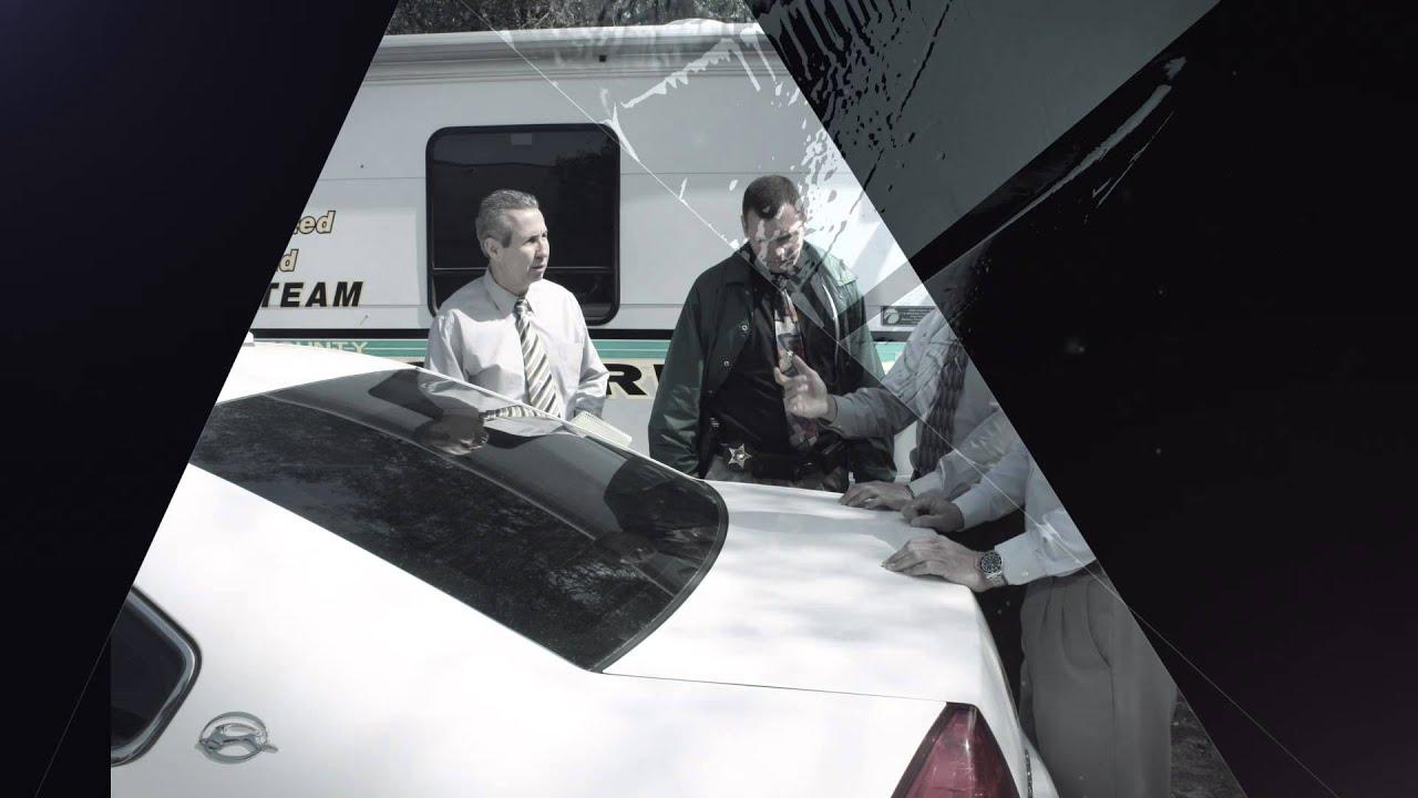 Pasco Sheriffs fice Recruitment Video