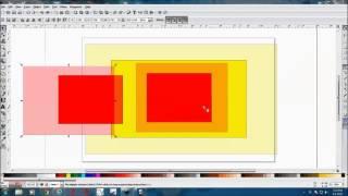CNC Wood Inlays - Using Free Software