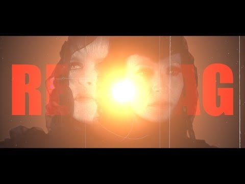 XELLE Red Flag Official Music Video