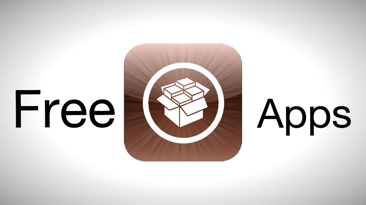How To Get Free Apps On IOS 9 3 3 Jailbreak (better Than