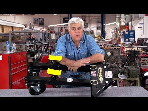 How To Fix A Leaking Floor Jack Funnydog Tv