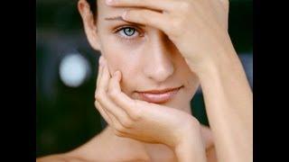 Удаление папиллом на лице(Подробная статья находится здесь http://vip-dermatolog.ru/udalenie-papillom-na-lice/, 2013-09-23T07:58:47.000Z)