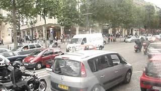 Обзорная экскурсия по Парижу(Обзорная экскурсия по Парижу 19 июня 2008г. Замечательный гид - Эдгар (Эдигаров) http://youtu.be/0j9oBuJfjS8., 2013-03-08T22:48:02.000Z)