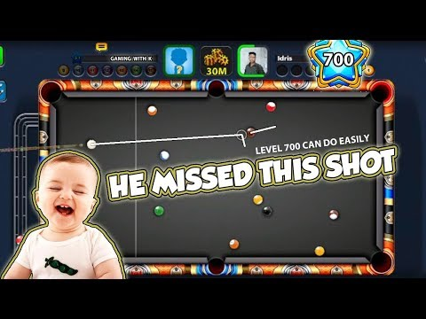 Make Coins Ultra Fast in 8 Ball Pool - Playing Highest Possible Tier by Risking All Coins [No Hack]
