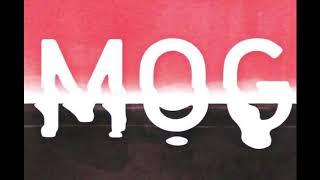 Mogwai - Old Poisons (Demo)