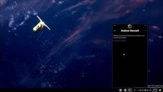 Windows 10 My People Hands-on
