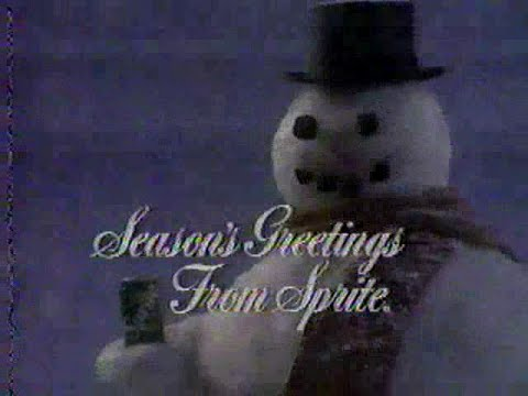WBZ-TV (NBC) Commercials - December 11, 1988