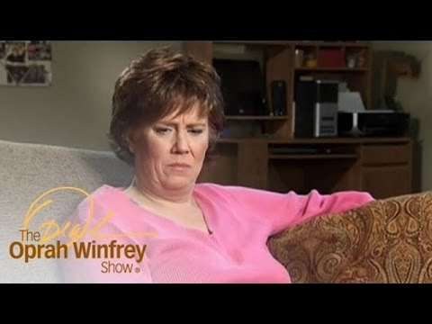 The Mother of Incest Survivors Speaks Out | The Oprah Winfrey Show | Oprah Winfrey NetworkKaynak: YouTube · Süre: 1 dakika4 saniye