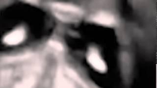 Подвальный Демон, ужасы х/ф Россия, Франция 2008