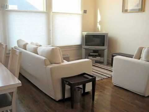 South Boston condo for sale at East Second Street