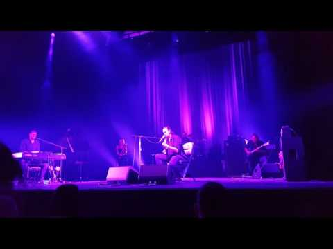 Empyrium - Ensemble of Silence - Live in Istanbul