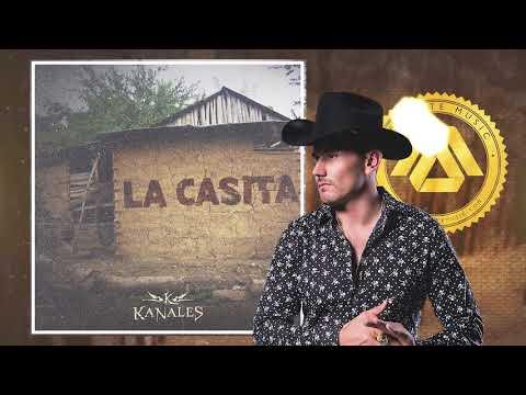 Kanales – La Casita (Audio Oficial) [Estreno 2018]