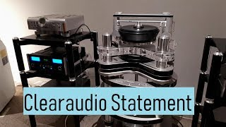 Best Turntable in the world? A…